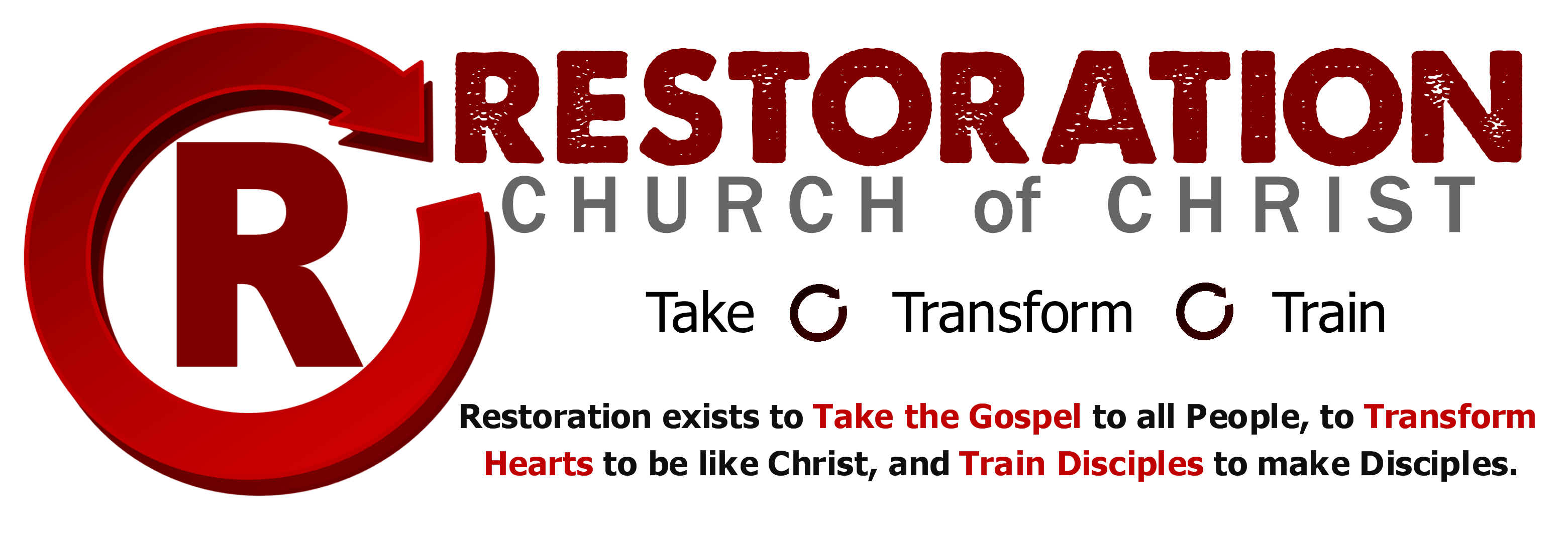 Restoration Church of Christ